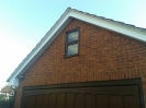 Cladding & Roofline Products